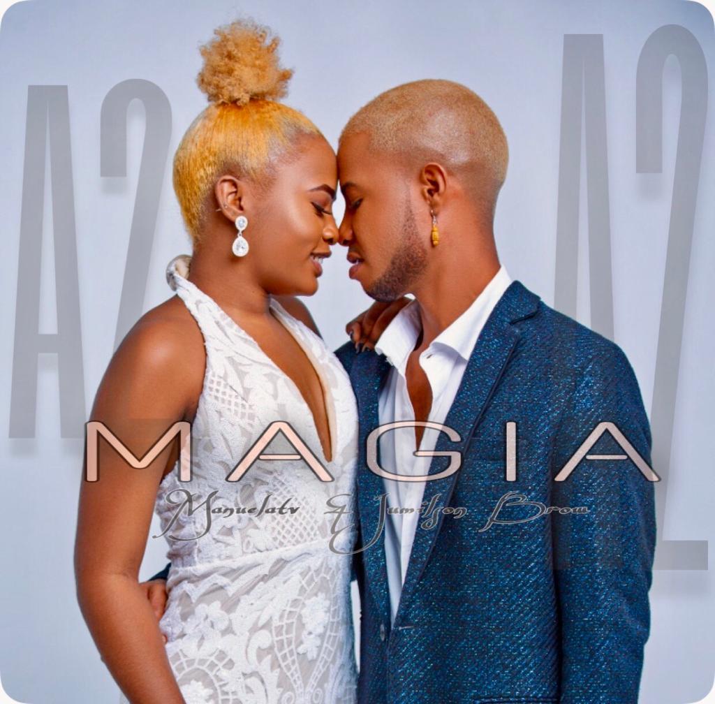 A2 - Magia Download Mp3 • Matimba News